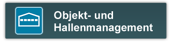 Link zum Objektmanagement